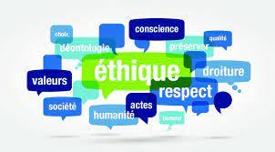 Conseil d'éthique